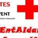 Formation aux premiers secours le 06/06/2017