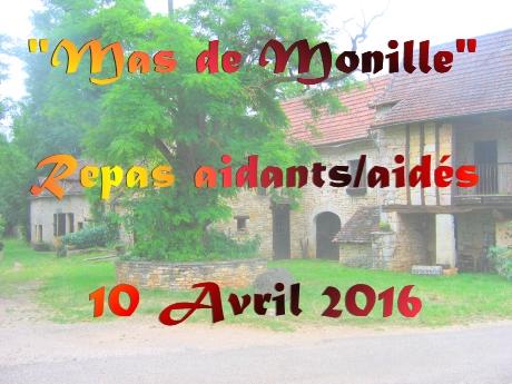 Monille 01