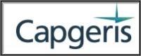 capgeris