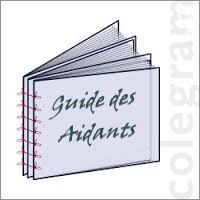 guide aidant