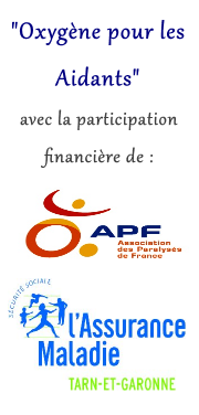 aide financiere