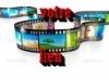 film blog 2.jpg